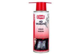 CRC HD VASELINE